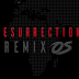 Resurrection Remix Updated To v6.1.0 With June Security Patch, New Features & Fixes