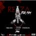 OG Vuino ft. Kadaff & Sandocan - Reza Por Mim (Rap) (Prod. DH)
