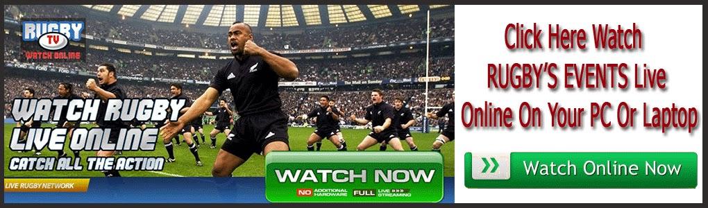 //look.ufinkln.com/offer?prod=604&ref=5060011&s=rugby