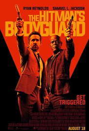 The Hitman's Bodyguard - Watch The Hitmans Bodyguard Online Free 2017 Putlocker