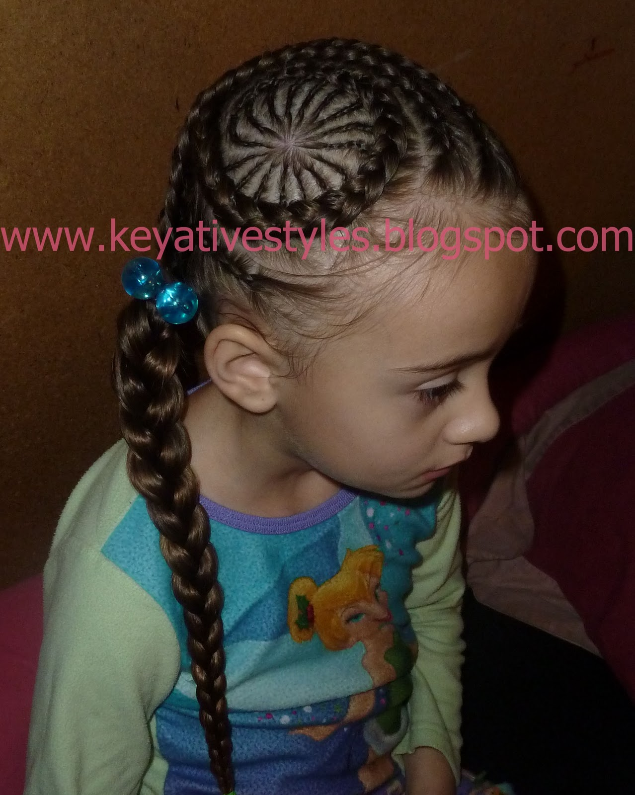 Posted by Keyative Styles at 226 PM 13comments. 1278 x 1600.Hairstyles For Little Girls Beauty Pageant