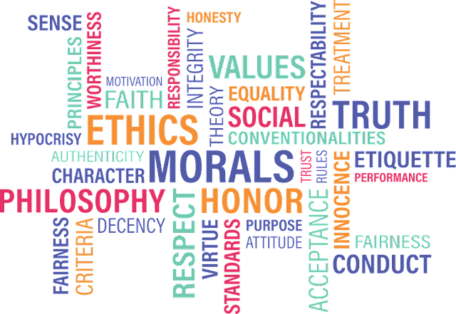 moral degradation in society Moral degeneration refers to the different opinions are welcome on religion wiki during certain periods of america's growth moral degradation.
