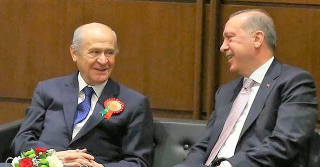 ak-parti-nin-mhp-ile-ittifak-ankete-bagli-kurt-illeri