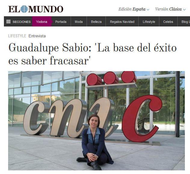 http://www.elmundo.es/yodona/2014/03/27/5333e811e2704e760a8b456a.html