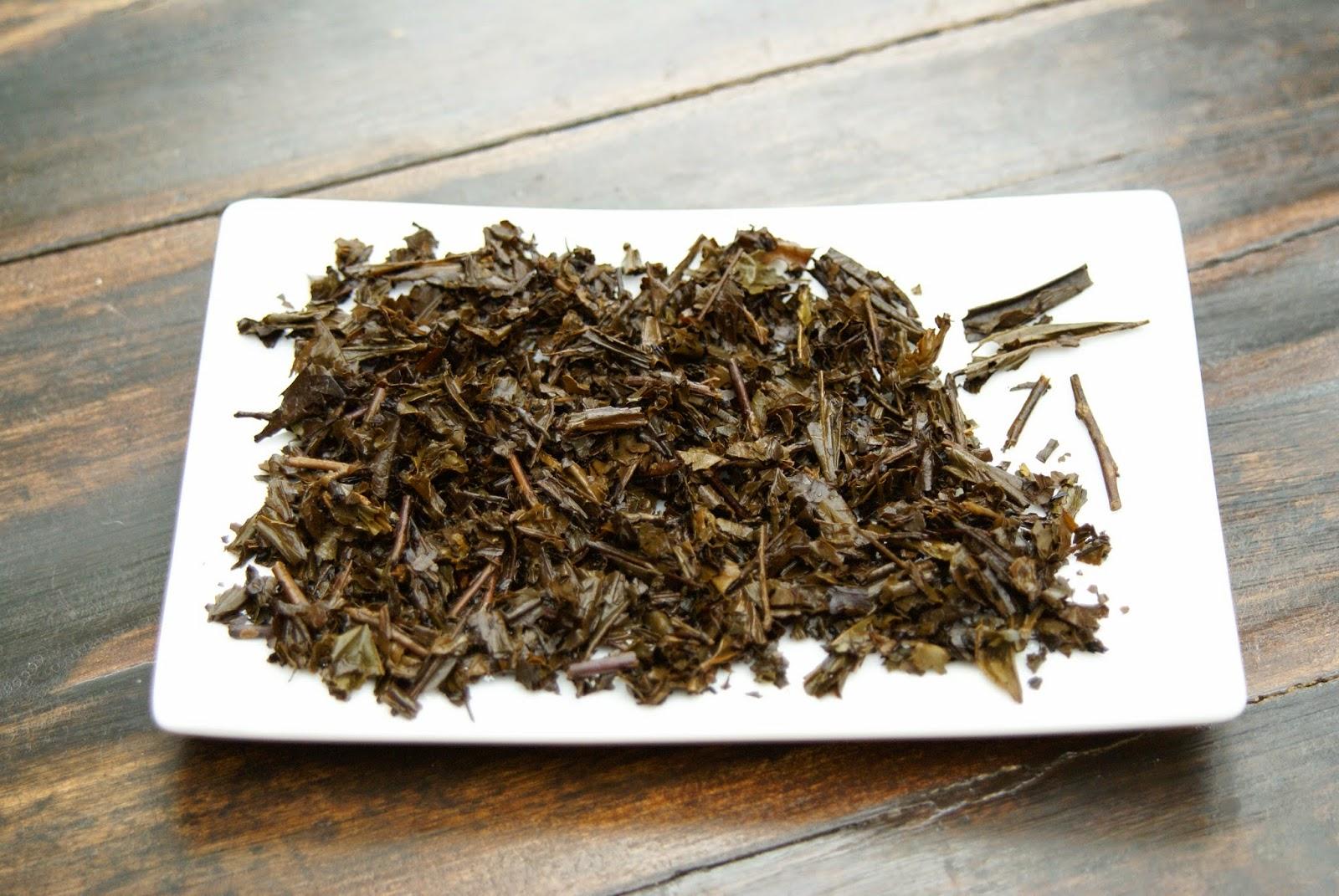 épicerie kioko paris thé