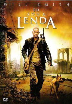 I Am Legend 720p Telugu Dubbed Movie Free Download & Review