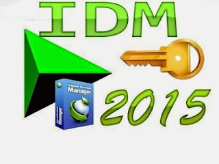 IDM Internet Download Manager 6.25 Build 12 Keygen Tool Free Download