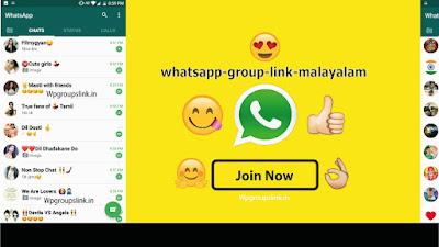 whatsapp-group-link-malayalam-Amazing-whatsapp-Groups