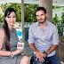 InfoNegocios-MiamiTV entrevista a los CEO de Urbanica Hotel quienes lograron consolidarse en Estados Unidos ascendiendo al puesto número 1 en TripAdvisor, Expedia y Booking.com como mejor servicio hotelero boutique en South Beach