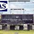 Lowongan kerja Terbaru posisi Cleaning Service Dirjen Pajak Sumut I via PT SAS