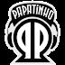 [News] Papatinho grava clipe com Ludmilla e Maejor