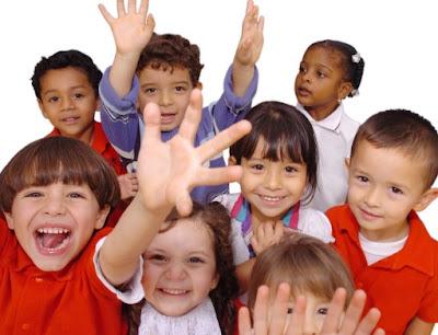 9 Cara Mengetahui Bakat Dan Minat Anak Sejak Dini