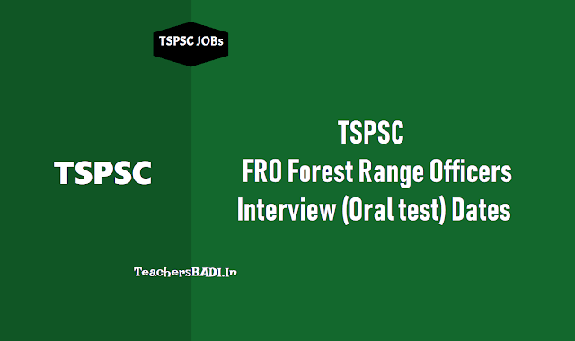 tspsc fro forest range officers certificates verification, web options entry dates 2018,tspsc fros certificates verification, web options entry dates 2018,tspsc fros final selection list results