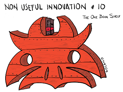 Innovatoon