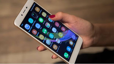 Indotel y Aduanas regularán importación de celulares; incluye los adquiridos por Internet