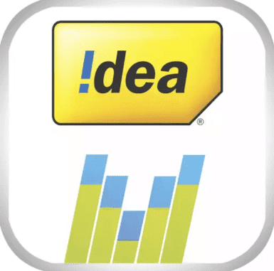 Idea Music Lounge App – Get Free 512MB Data & 90 Days Subscription