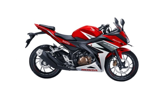 CBR150R 2016 (Indonesia) price in Bangladesh and India