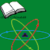 Pengertian Fisika Terlengkap