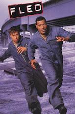 Fled (1996) นรกหนีนรก