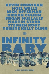 Watch Infinity Baby Online Free in HD