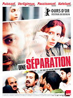 http://ilaose.blogspot.fr/2012/05/une-separation.html
