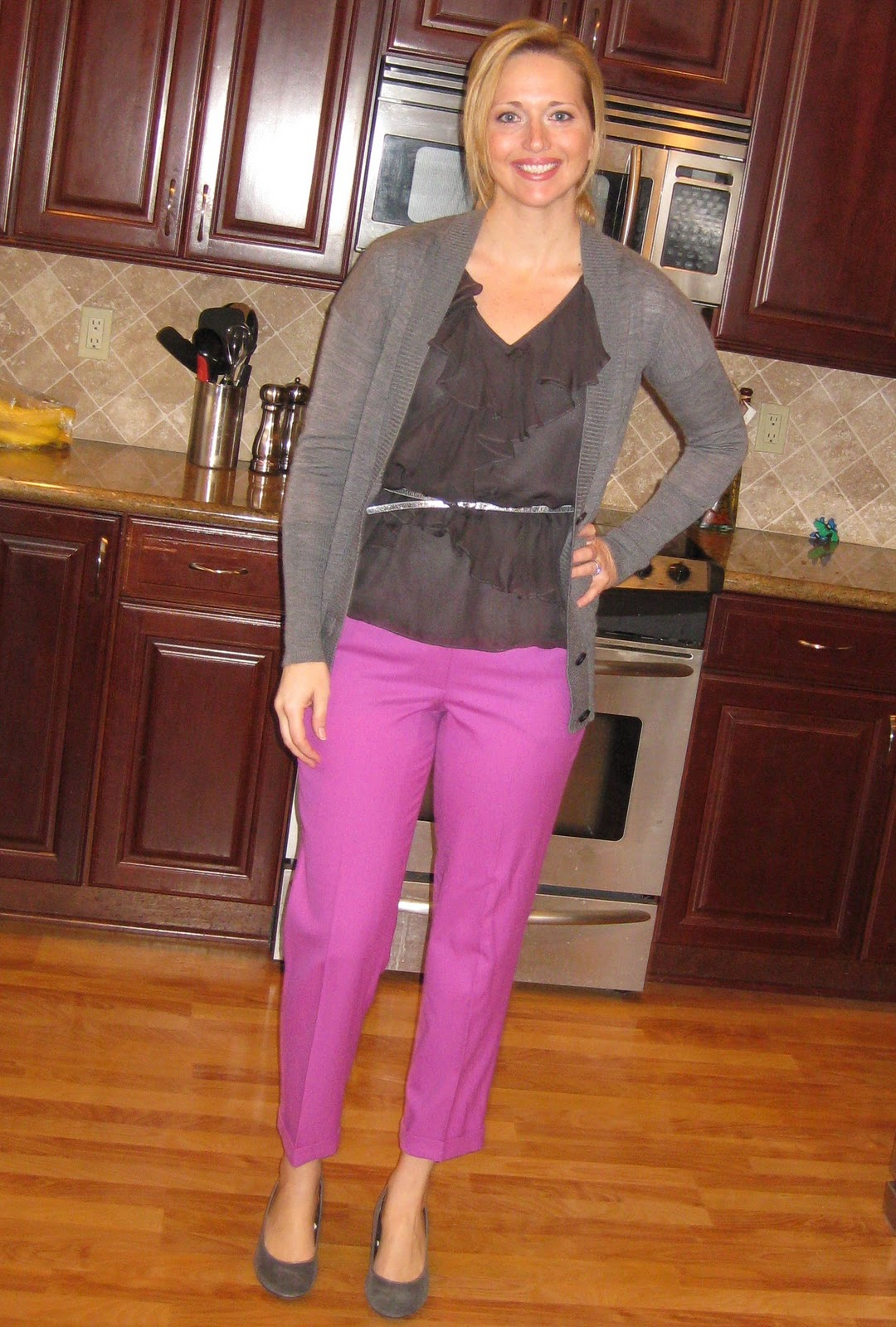 Uncategorized Modestly Styled modestly styled me march 2011 i did try to get some quick ootd shots during my absense here you go