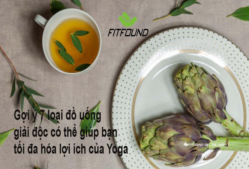 goi-y-7-loai-do-uong-giai-doc-co-the-giup-ban-toi-da-hoa-loi-ich-cua-yoga