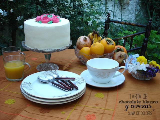 Tarta-cerezas-chocolate-blanco-03