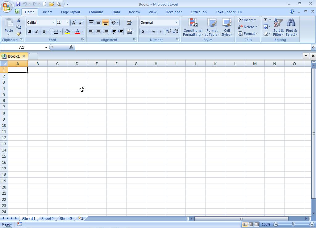 Trik Membuat Desain Ljk Ujian Menggunakan Microsoft Excel