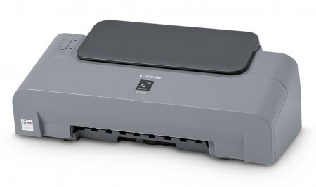 driver da impressora canon pixma ip1300