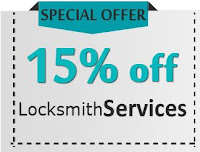 http://locksmithofrichardson.com/locksmith-service/offer2.jpg
