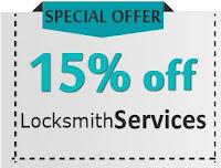 http://locksmithofrichardson.com/locksmith-service/offer2.jpg