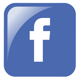 logo fb vector