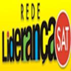 Rádio Liderança FM 89,9
