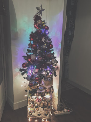 goldandgreen-sapin-noel-christmas-tag