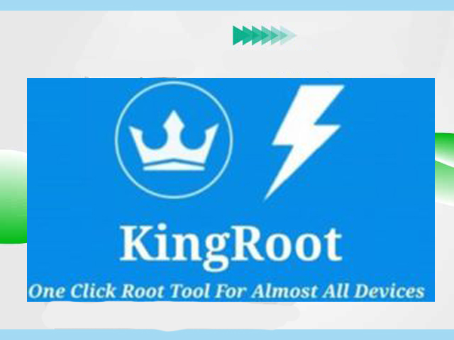 KingRoot 5 2 1 for Android Devices: KingRoot 5 0 2 Apk Latest
