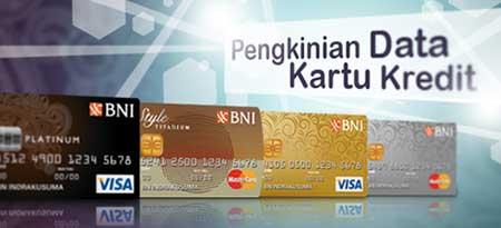 Bagaimana Cara Pengajuan Aplikasi Kartu Kredit BNI?