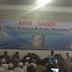 Sapa Warga Muslim Maluku, Anies Baswedan Janji Kerja 24 Jam