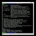 Manalyze -  A static analyzer for PE executables