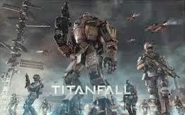 New Video Games 2014 Titanfall as a very exciting and fresh action game. It could topple Call of Duty and last person titanfall exclusive