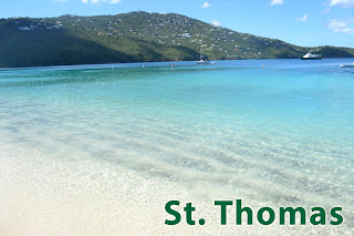 https://laurenofalltrades.blogspot.com/2019/01/st-thomas.html