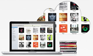 media player | Apple music | download music | Apple | player | music