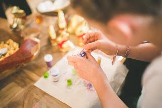 5 Peluang Usaha Kreatif dengan Nilai Seni yang Akan Booming di Tahun 2019