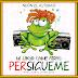 Neon El Alterao Persigueme @AterrorMusic