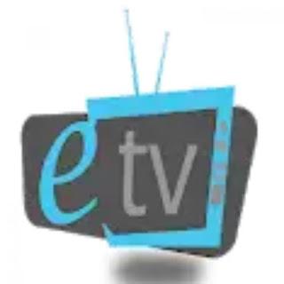 تحميل تطبيق Evolve TV v1.6 (Ad Free) Apk
