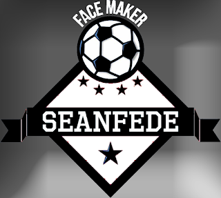 PES 2018 Faces by Facemaker SeanFede