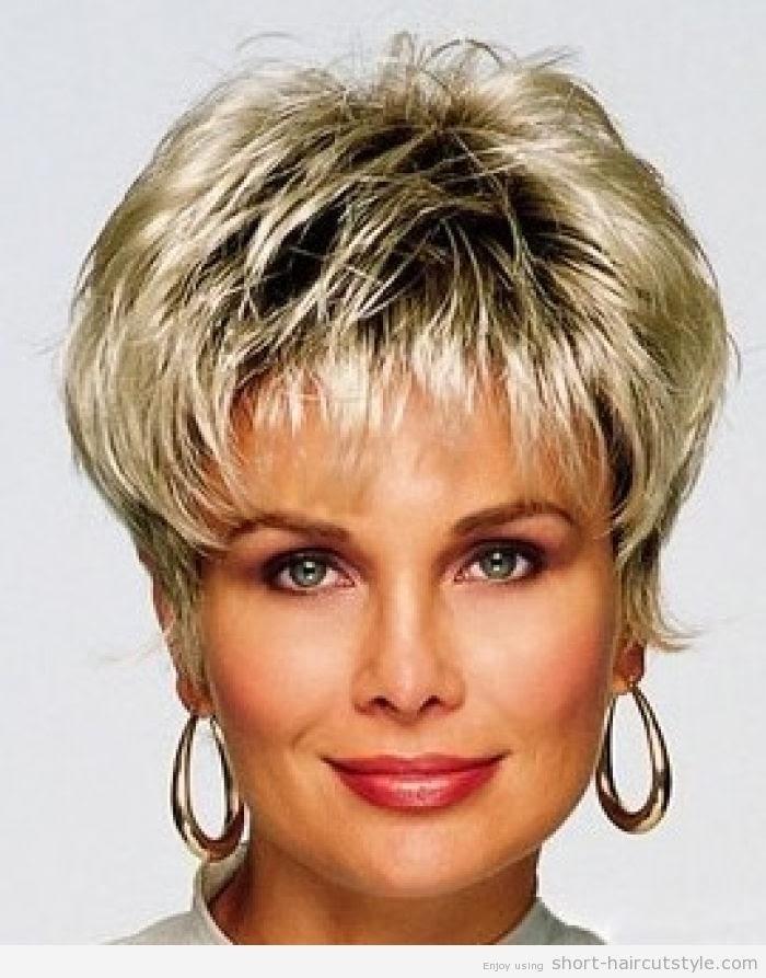 Admirable Medium Hairstyle 2014 Best Hairstyle Short Hairstyles For Black Women Fulllsitofus