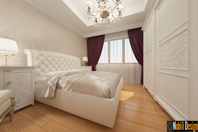 Firma design interior Brasov - Amenajari interioare Brasov preturi| Design - interior - dormitor - vila - Brasov | Firme - amenajari - interioare - in - Brasov| Birou - arhitect - Brasov.