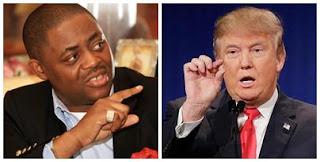 ", More on ""Mr. Trump and Islam"". by Femi Fani kayode, Latest Nigeria News, Daily Devotionals & Celebrity Gossips - Chidispalace"