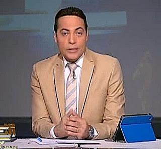 برنامج صح النوم حلقة السبت 14-10-2017 مع محمد الغيطى و نقاش حول محاربة الفكر الإرهابى (الحلقة الكاملة)